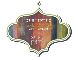 Sacred Belly Bind Wrap Artist Seal 2014-05-08-01(1)