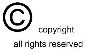Copyrigth image